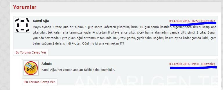 kullanici-yorumu-ana-ari-gen-tr